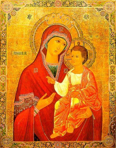 church of the virgin transfiguration of jesus rus art icon painting t vodicheva