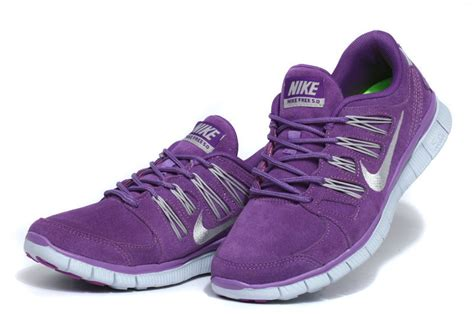 womens purple athletic shoes purple running shoes www shoerat