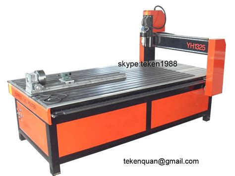 woodworking cnc router woodworking router manufacturers