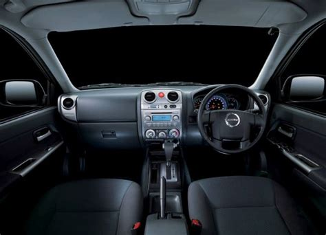 isuzu dmax interior 2016 isuzu d max up review specs