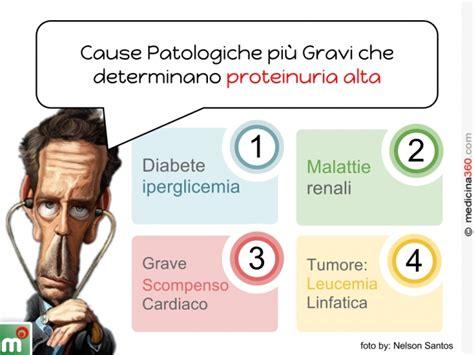 protein i urin gravid graviditet f 246 dsel gravid protein i urin