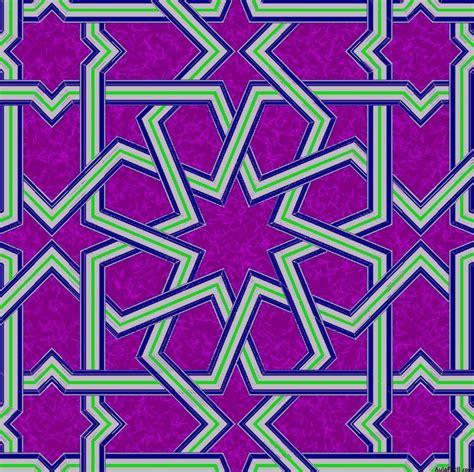 imagenes de formas naturales curso gratis de educaci 243 n pl 225 stica y visual 1 186 eso la