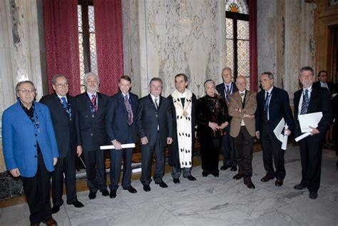 unipi lettere universit 224 di pisa cerimonia 2007
