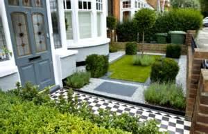 ideas small front garden small bathroom makeover ideas small front garden design ideas lekue