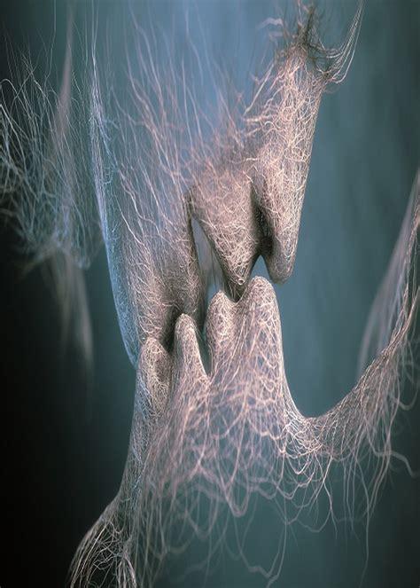 imagenes en full hd de amor descarga los mas bonitos fondos de pantalla hd de amor