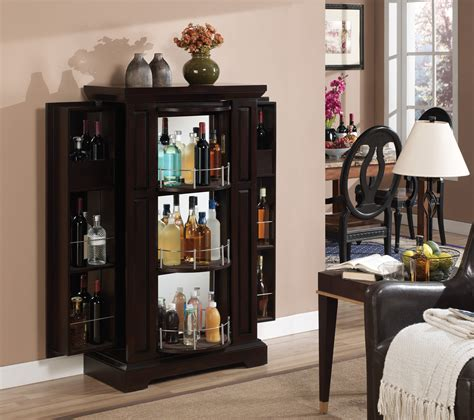 small corner bar cabinet small corner liquor cabinet the clayton design bar