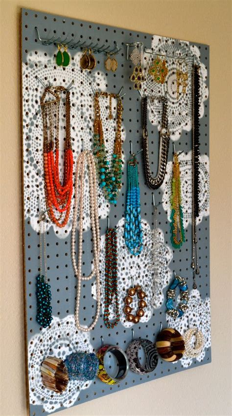 1000 ideas about pegboard display on display