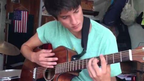 elton john el dorado without question elton john el dorado guitar cover