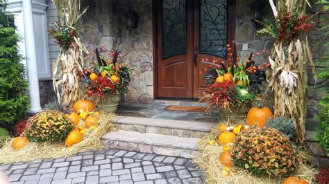 garden ideas for fall garden landscape and design ideas for fall
