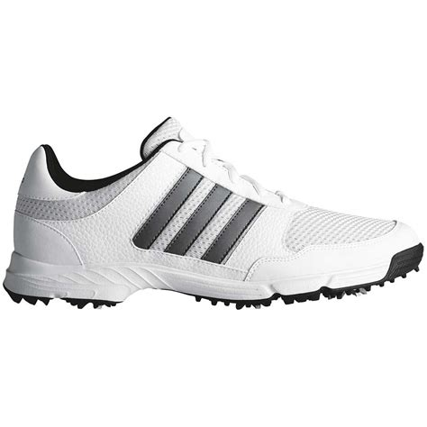 adidas tech response golf shoes white in stock adidas tech response golf shoes white price