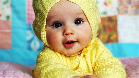 pictures of babys hd wallpapers baby boy wallpaper 1080p 15112 wallpaper walldiskpaper