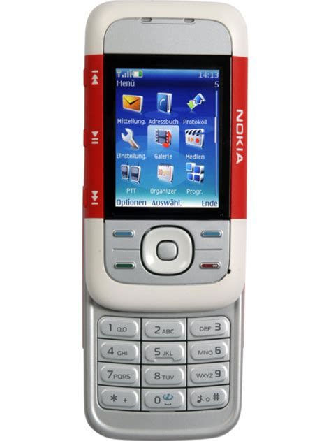 Hp Nokia X Pres software for nokia 5300 cell prioritytoyou