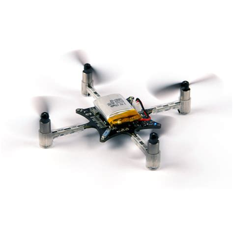 Drone Quadcopter Malaysia cheap rc drones for sale