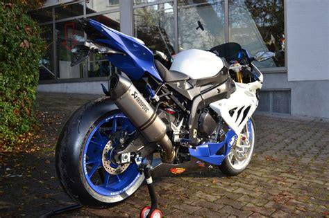 Motorrad News 6 2000 by Bmw S 1000 Rr Metzeler Motorrad News