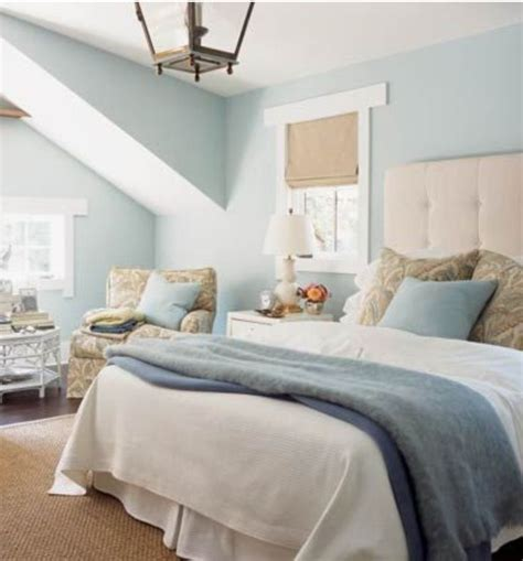 cream and teal bedroom teal and cream remodeling ideas pinterest