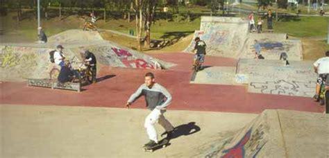 all about browns plains browns plains skate park brisbane logan