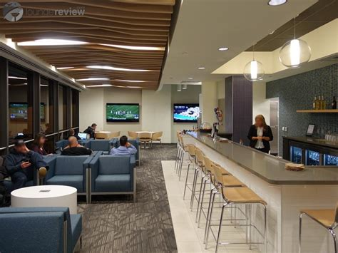alaska air board room three new priority pass lounges in the us loungereview