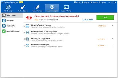 windows reset password genius the best way to protect your windows 10 pc laptop