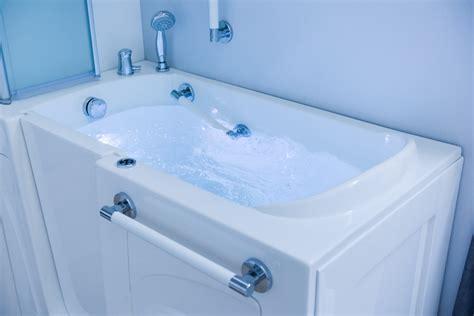 vasca bagno anziani vasca da bagno per anziani toaccess