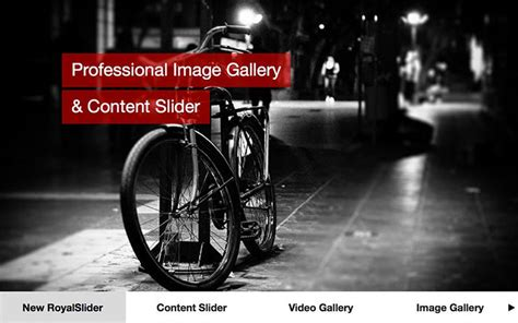 best jquery slider the top 50 jquery gallery image sliders for 2017