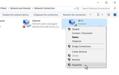 Wifi Yg Bisa Dibawa Bawa cara mudah mengatasi laptop yang tidak bisa terhubung ke