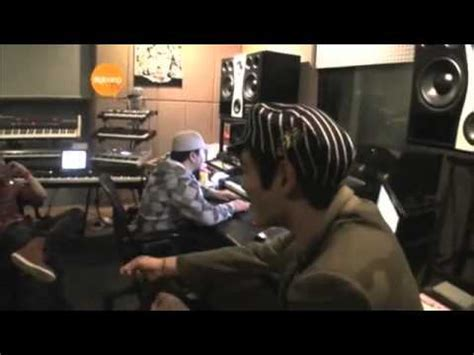 2NE1 TV S2 episode 5 (BIGBANG cut) ( playlist)
