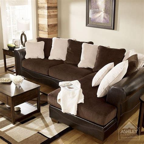 corduroy sectional ashley furniture 20 ideas of ashley furniture corduroy sectional sofas