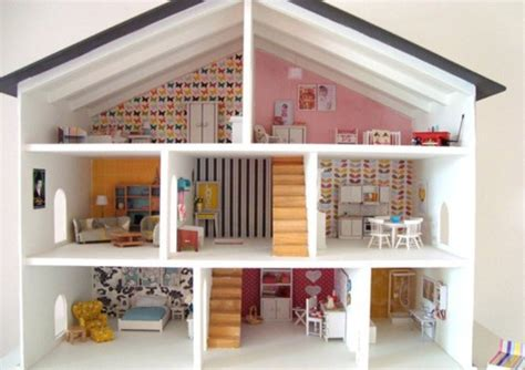 diy dollhouse 10 dollhouses as the best toys for
