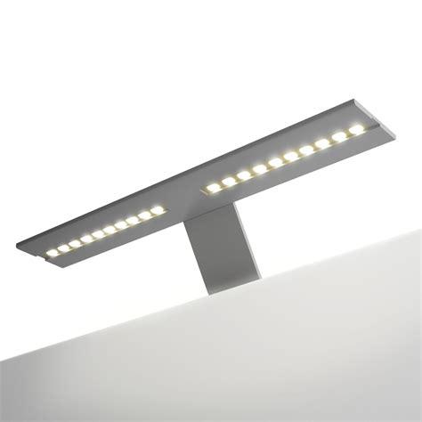 sforzin illuminazione prezzi sforzin illuminazione confine cromo 2 prezzi