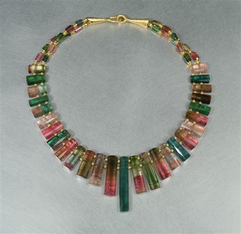 best 25 tourmaline jewelry ideas on