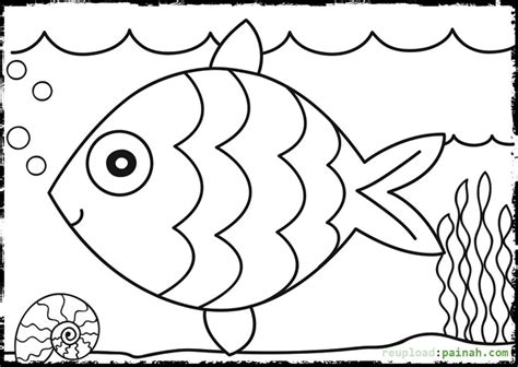 Easy Coloring Pages For Girls Color Bros Coloring Pages Simple