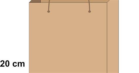 Tali Rami Denpasar paper bag bali daftar harga paper bag bali tas kertas