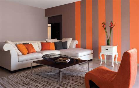 interior paint colors ideas