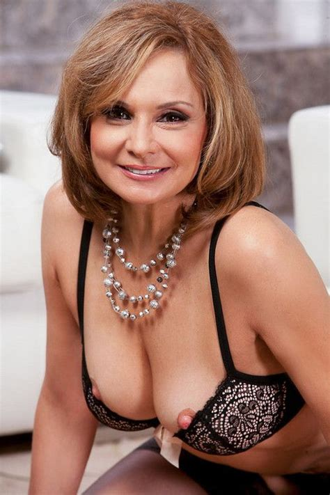 pinterest hot older women pin by petr ivanoff on busty mature pinterest nice and