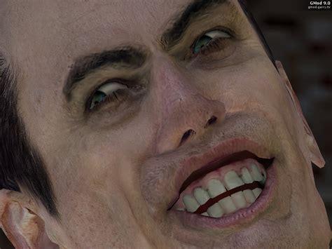 Or Creepy Smile Creepy Smile Meme Images Search
