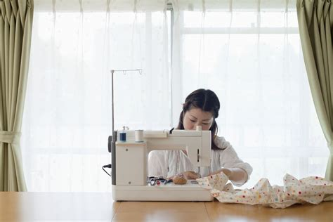 sewing machines  buy