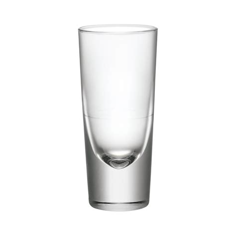 bicchieri amaro bormioli bicchiere amaro bistro 14 cl conf pz 6