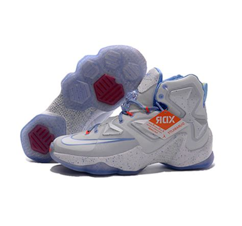 low price basketball shoes nike lebron 13 basketball shoes low price