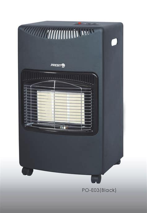 gas room heaters gas room heater