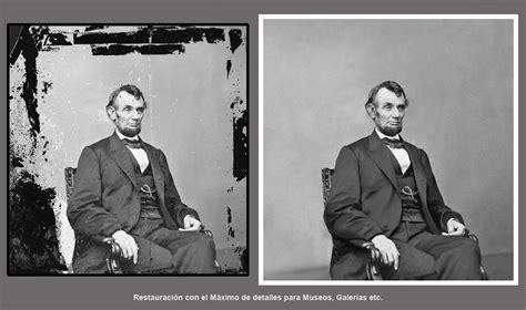 restauracion de fotografias fotografiamarisa restauraci 243 n de fotograf 237 as bogota colombia photo