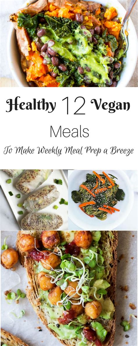 The Vegetarian Lunchbasket Helps To Keep Meals Healthy And by Best 25 Weekly Food Prep Ideas On Food Prep