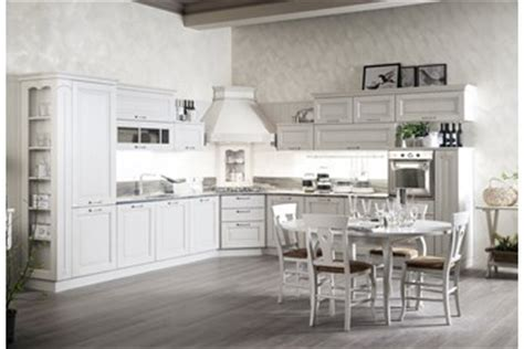cucine in stile provenzale outlet stili delle cucine