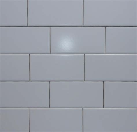 shiny or matte bathroom tiles matte white subway tiles ireland at tiles ie dublin