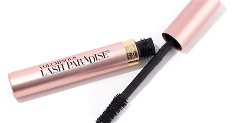 Mascara The One divadebbi l oreal lash paradise mascara is this the one