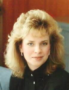 1980s feathered hair pictures 1000 images about hair cut on pinterest 80s hairstyles