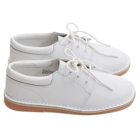 white dress shoes for toddler toddler boys white oxford dress shoes size 5 2
