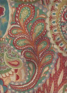 paisley pattern in spanish texto paisley pattern is an english word for an