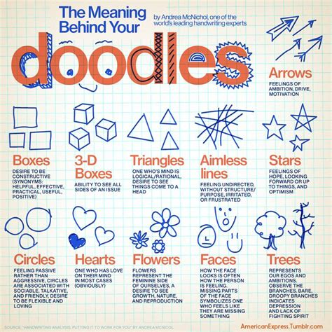 doodle means in 1000 ideas about arrow meaning on crossed