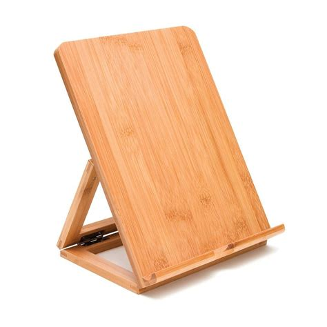 bed standaard ipad 25 best ideas about wooden ipad stand on pinterest ipad