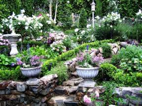 Beautiful Garden Accents Beautiful Garden Accents 28 Images D 233 Co Jardin Ext
